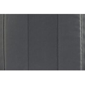 Fjällräven No. 21 Rucksack Medium stone grey-black